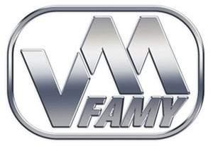 VM Famy logo