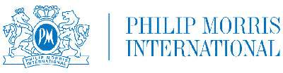 Phillip Morris International Logo