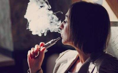 Liquidi Sigaretta Elettronica novità 2021